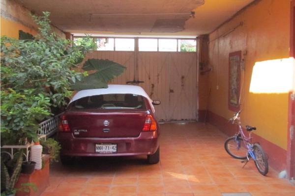 Foto de casa en venta en  , san martín azcatepec, tecámac, méxico, 13640051 No. 03