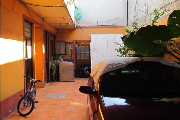 Foto de casa en venta en  , san martín azcatepec, tecámac, méxico, 13640051 No. 04