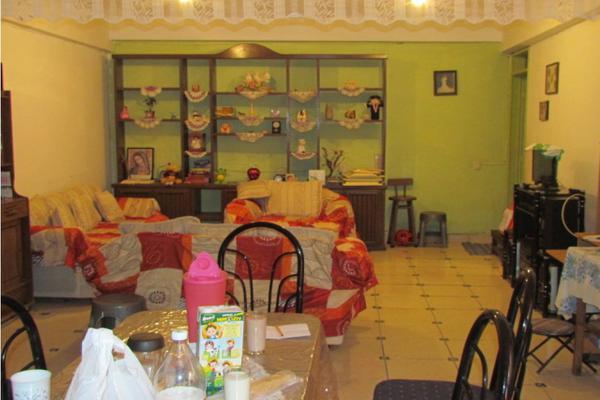 Foto de casa en venta en  , san martín azcatepec, tecámac, méxico, 13640051 No. 05