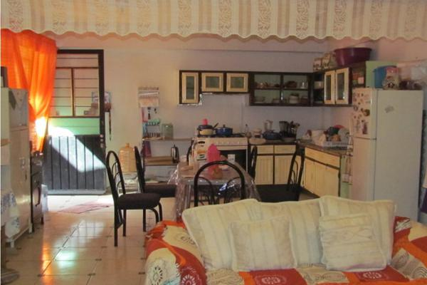 Foto de casa en venta en  , san martín azcatepec, tecámac, méxico, 13640051 No. 06