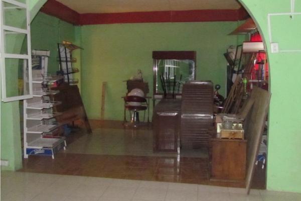 Foto de casa en venta en  , san martín azcatepec, tecámac, méxico, 13640051 No. 08