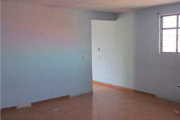 Foto de casa en venta en  , san martín azcatepec, tecámac, méxico, 13640051 No. 10