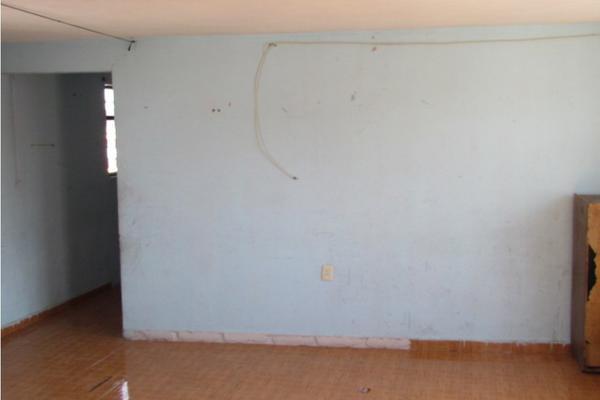 Foto de casa en venta en  , san martín azcatepec, tecámac, méxico, 13640051 No. 12