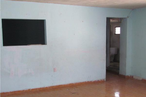 Foto de casa en venta en  , san martín azcatepec, tecámac, méxico, 13640051 No. 15