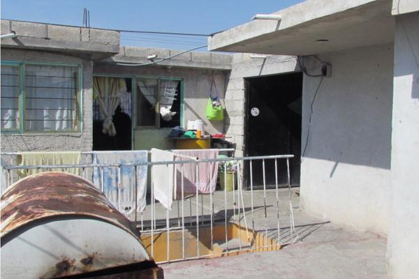 Foto de casa en venta en  , san martín azcatepec, tecámac, méxico, 13640051 No. 16
