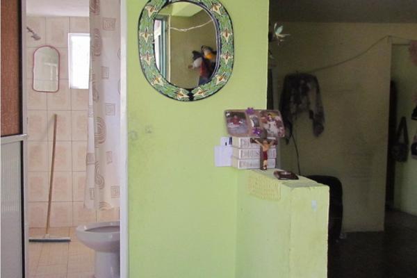 Foto de casa en venta en  , san martín azcatepec, tecámac, méxico, 13640051 No. 17