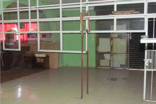 Foto de casa en venta en  , san martín azcatepec, tecámac, méxico, 13640051 No. 18