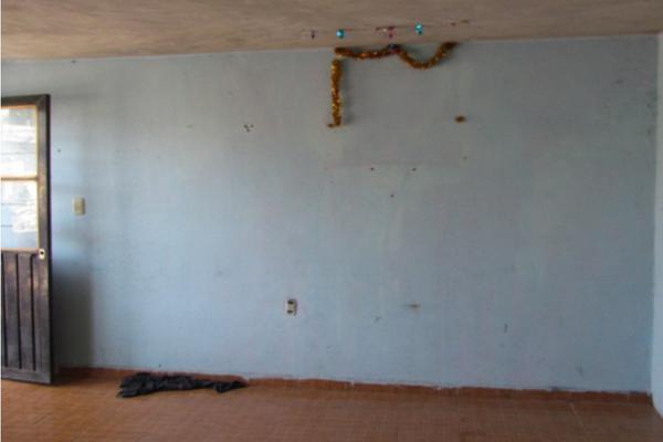 Foto de casa en venta en  , san martín azcatepec, tecámac, méxico, 13640051 No. 19