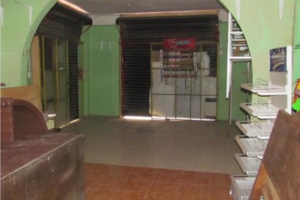 Foto de casa en venta en  , san martín azcatepec, tecámac, méxico, 13640051 No. 21