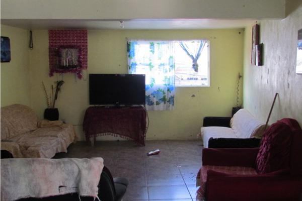 Foto de casa en venta en  , san martín azcatepec, tecámac, méxico, 13640051 No. 22