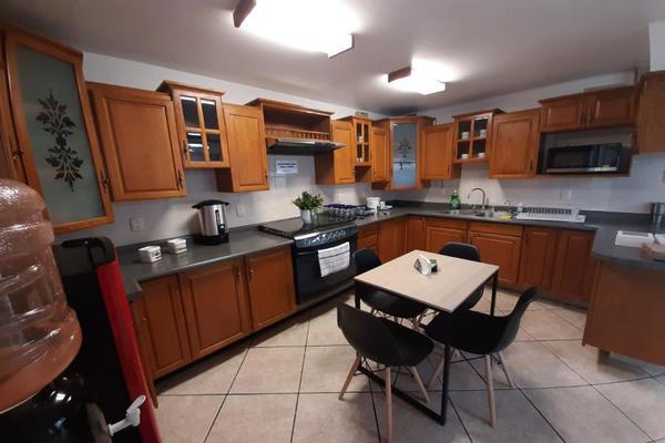 Foto de oficina en renta en san martin de porres 3778, chapalita sur, zapopan, jalisco, 0 No. 04