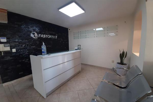Foto de oficina en renta en san martin de porres 3778, chapalita sur, zapopan, jalisco, 0 No. 05