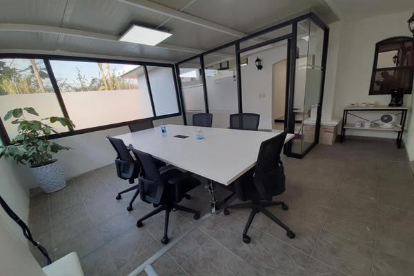 Foto de oficina en renta en san martin de porres 3778, chapalita sur, zapopan, jalisco, 0 No. 06