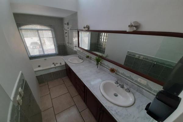 Foto de oficina en renta en san martin de porres 3778, chapalita sur, zapopan, jalisco, 0 No. 08