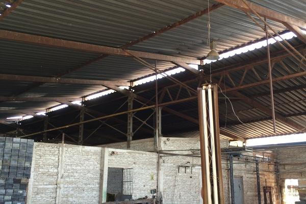 Foto de nave industrial en venta en san martin , la severiana, san pedro tlaquepaque, jalisco, 5434319 No. 03
