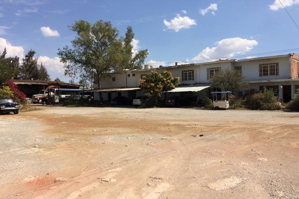 Foto de nave industrial en venta en san martin , la severiana, san pedro tlaquepaque, jalisco, 5434319 No. 08