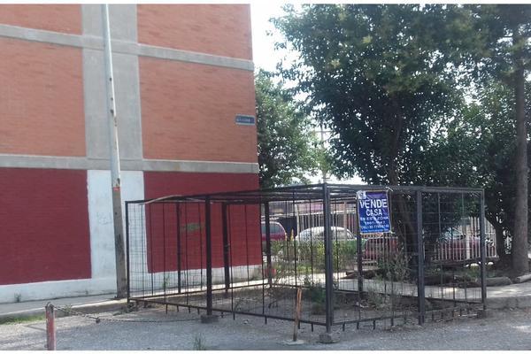 Foto de departamento en venta en  , san martín obispo o tepetlixpan, cuautitlán izcalli, méxico, 9307975 No. 02