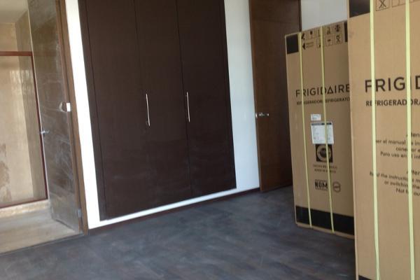 Foto de departamento en venta en  , san martinito, san andrés cholula, puebla, 2723701 No. 08