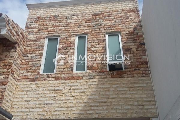 Foto de casa en venta en  , san martinito, san andrés cholula, puebla, 2727809 No. 05