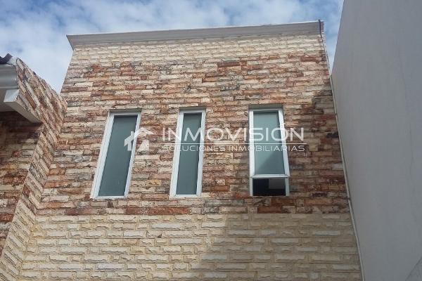 Foto de casa en venta en  , san martinito, san andrés cholula, puebla, 2727809 No. 09