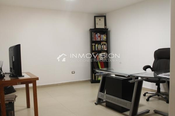 Foto de casa en venta en  , san martinito, san andrés cholula, puebla, 2727809 No. 11