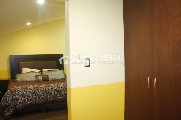 Foto de casa en venta en  , san martinito, san andrés cholula, puebla, 2727809 No. 15