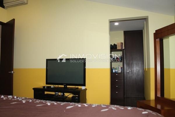 Foto de casa en venta en  , san martinito, san andrés cholula, puebla, 2727809 No. 25