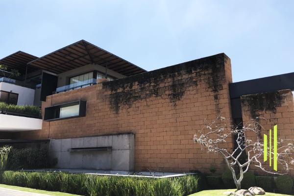 Foto de casa en venta en  , san martinito, san andrés cholula, puebla, 9216800 No. 01