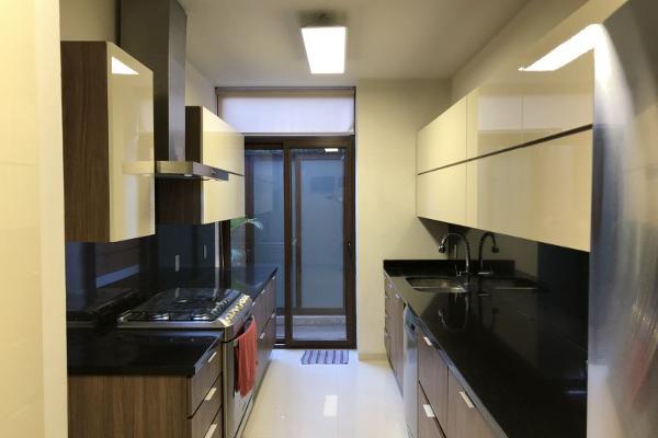 Foto de casa en venta en  , san martinito, san andrés cholula, puebla, 9216800 No. 02