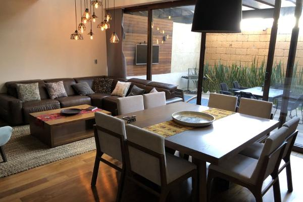 Foto de casa en venta en  , san martinito, san andrés cholula, puebla, 9216800 No. 04