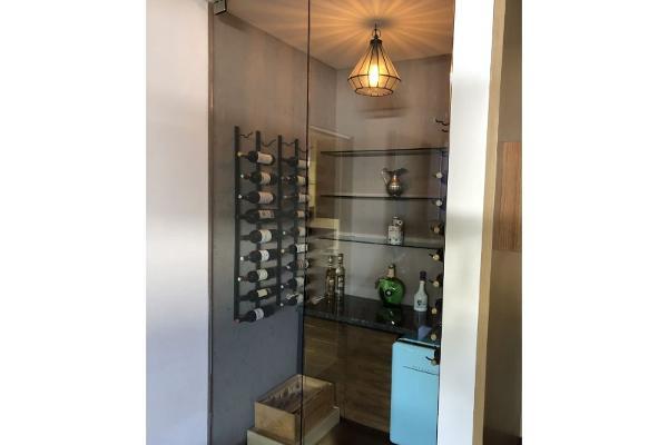 Foto de casa en venta en  , san martinito, san andrés cholula, puebla, 9216800 No. 06