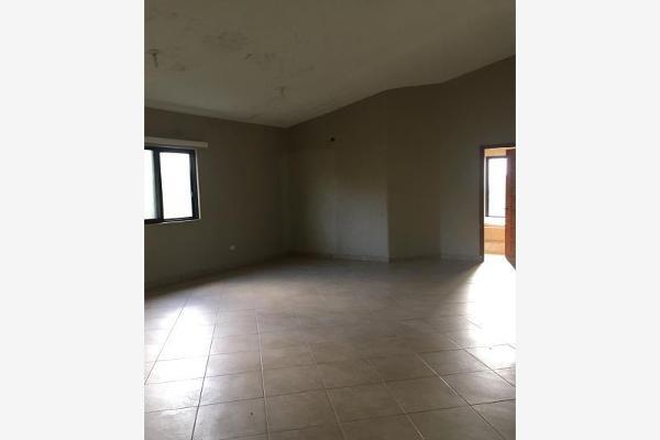 Foto de rancho en venta en san mateo 35 , santiago centro, santiago, nuevo león, 3028627 No. 05