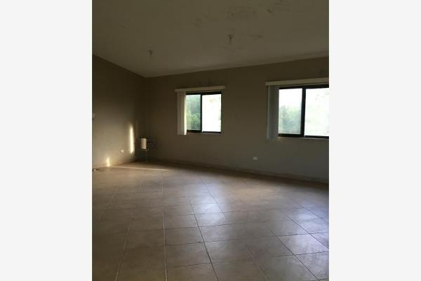 Foto de rancho en venta en san mateo 35 , santiago centro, santiago, nuevo león, 3028627 No. 12