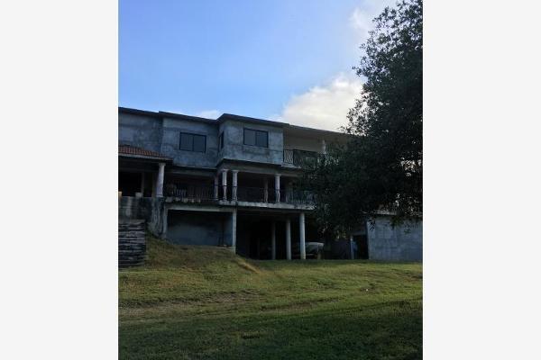 Foto de rancho en venta en san mateo 35 , santiago centro, santiago, nuevo le?n, 3028627 No. 16