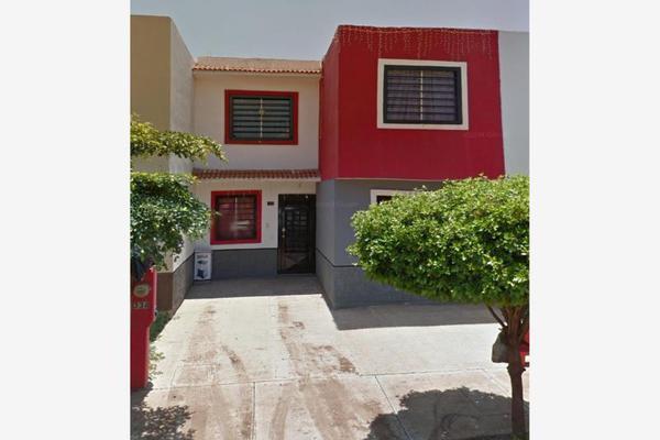 Foto de casa en venta en san mateo #7336, lomas del ébano, mazatlán, sinaloa, 0 No. 02