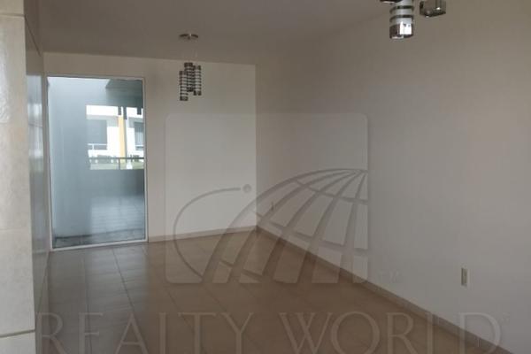 Foto de casa en venta en  , san mateo atenco centro, san mateo atenco, méxico, 12758721 No. 01
