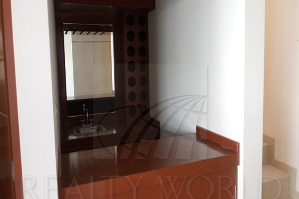 Foto de casa en venta en  , san mateo atenco centro, san mateo atenco, méxico, 12758721 No. 02