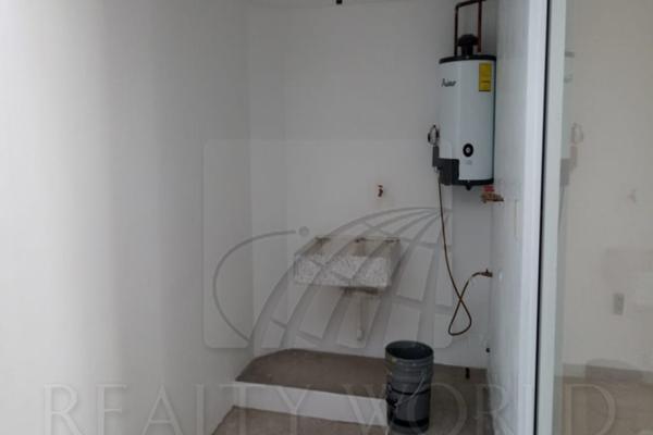 Foto de casa en venta en  , san mateo atenco centro, san mateo atenco, méxico, 12758721 No. 03