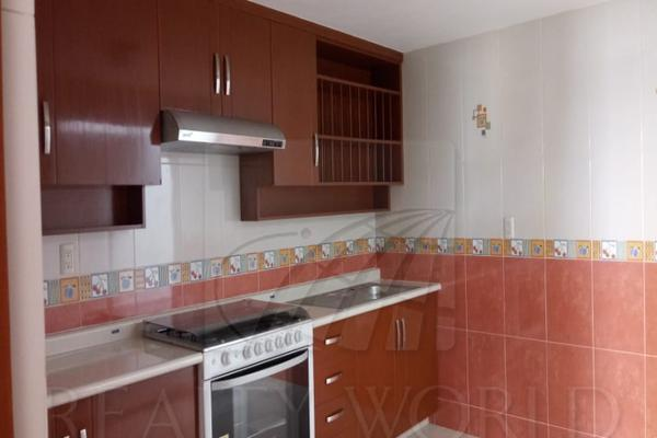 Foto de casa en venta en  , san mateo atenco centro, san mateo atenco, méxico, 12758721 No. 05