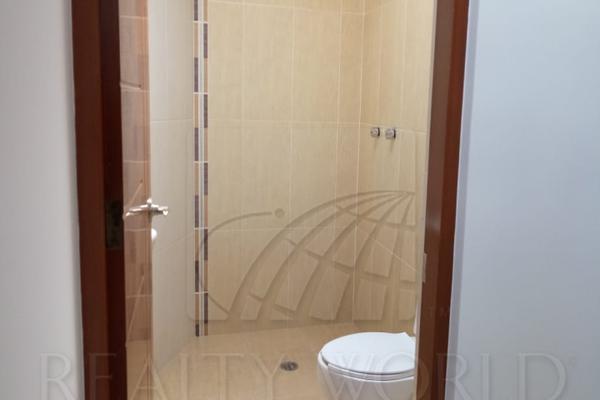 Foto de casa en venta en  , san mateo atenco centro, san mateo atenco, méxico, 12758721 No. 06