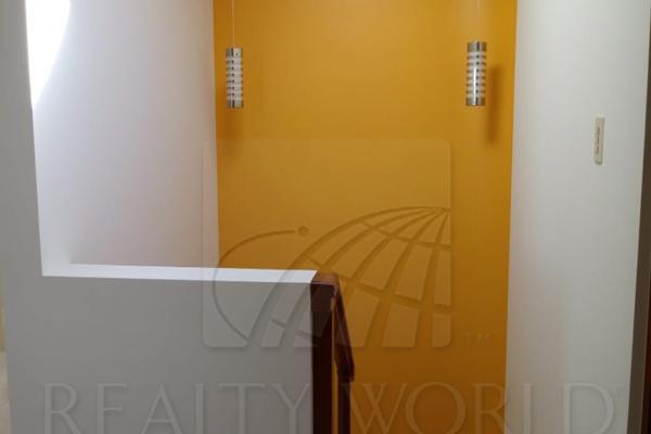 Foto de casa en venta en  , san mateo atenco centro, san mateo atenco, méxico, 12758721 No. 07