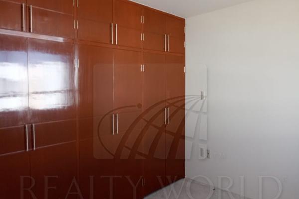 Foto de casa en venta en  , san mateo atenco centro, san mateo atenco, méxico, 12758721 No. 08