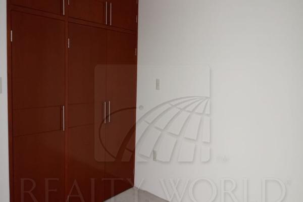 Foto de casa en venta en  , san mateo atenco centro, san mateo atenco, méxico, 12758721 No. 09