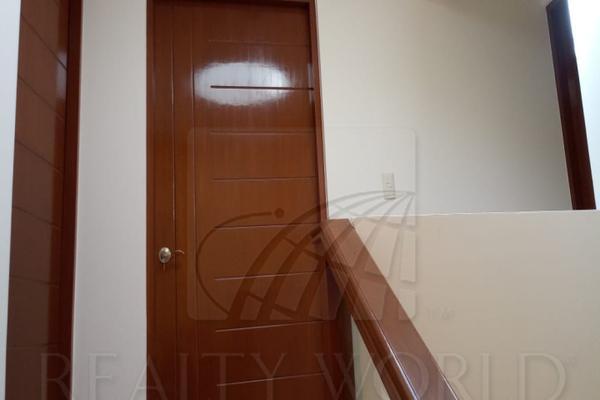 Foto de casa en venta en  , san mateo atenco centro, san mateo atenco, méxico, 12758721 No. 11
