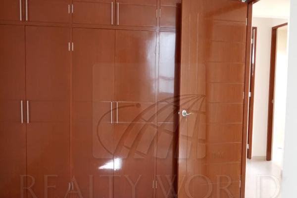 Foto de casa en venta en  , san mateo atenco centro, san mateo atenco, méxico, 12758721 No. 12