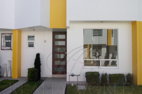 Foto de casa en venta en  , san mateo atenco centro, san mateo atenco, méxico, 12758721 No. 13