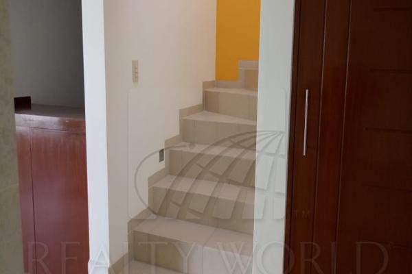 Foto de casa en venta en  , san mateo atenco centro, san mateo atenco, méxico, 12758721 No. 14