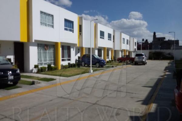 Foto de casa en venta en  , san mateo atenco centro, san mateo atenco, méxico, 12758721 No. 15