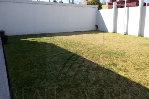 Foto de casa en venta en  , san mateo atenco centro, san mateo atenco, méxico, 12758721 No. 16