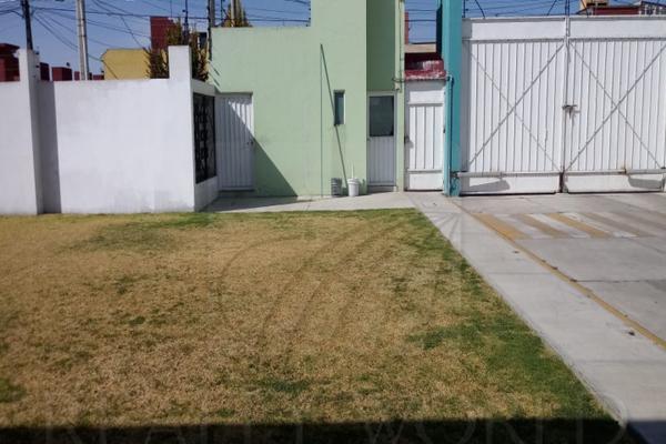 Foto de casa en venta en  , san mateo atenco centro, san mateo atenco, méxico, 12758721 No. 17